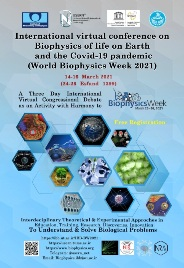 https://ibb.ut.ac.ir/-/ibb-biophysics-week-2021